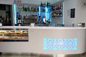 Bar S. Giorgio
